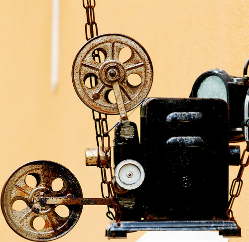 MOVIE PROJECTOR SOUND EFFECT DOWNLOAD